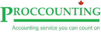 Bookkeeping Service toronto