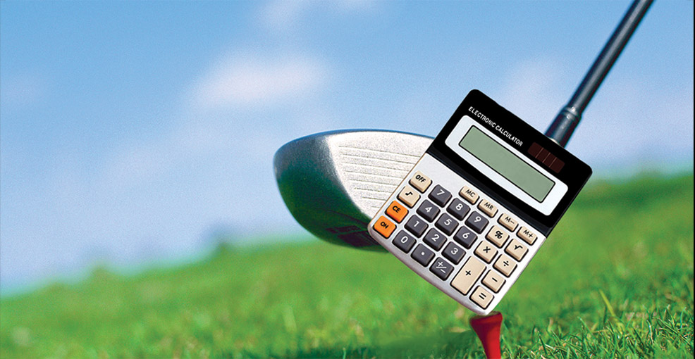 Bookkeeping Service for small businesses